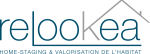 Logo Relookea